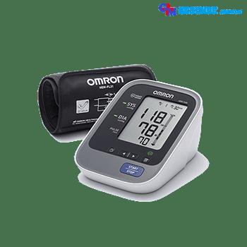 Tensimeter Digital Otomatis Akurat