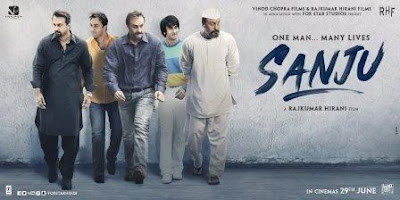 sanju-teaser-out-ranbir-kapoor-as-sanjay-dutt