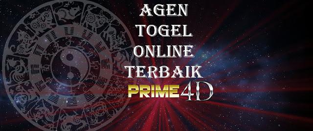Agen Togel