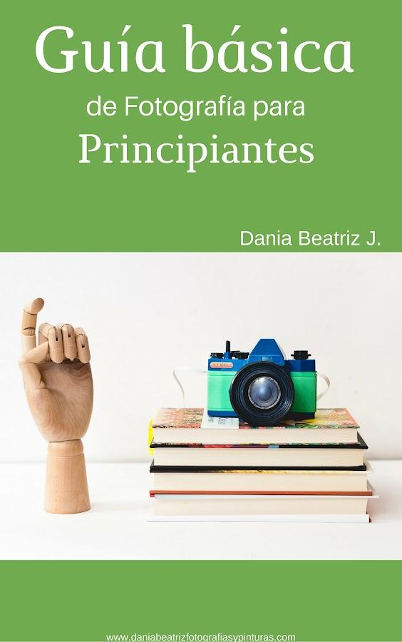 fotografia-para-principiantes