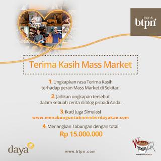 http://www.warungblogger.org/2016/01/btpn-blog-competition-terima-kasih-mass.html?m=1