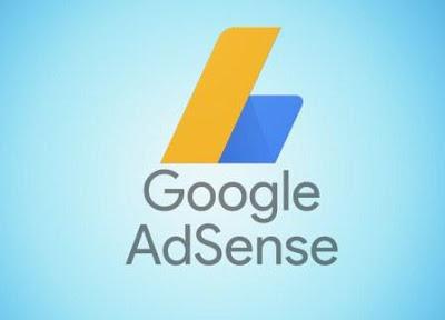 Google AdSense Kya Hai ?  ये Website पर कैसे काम करता है ?