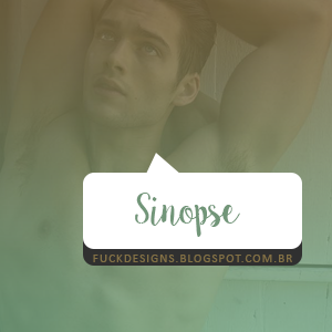 Sinopse - Disloyal ( lanadelrey_rey)