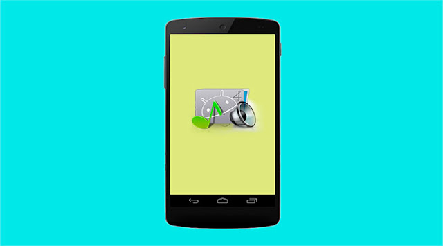 Cómo descargar música Mp3 gratis en tu dispositivo Android con 4shared Music