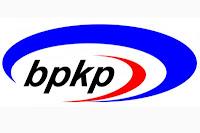 http://www.lokernesiaku.com/2012/07/lowongan-cpns-badan-pengawasan-keuangan.html