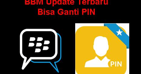 BBM app | Free download & install BBM APK app
