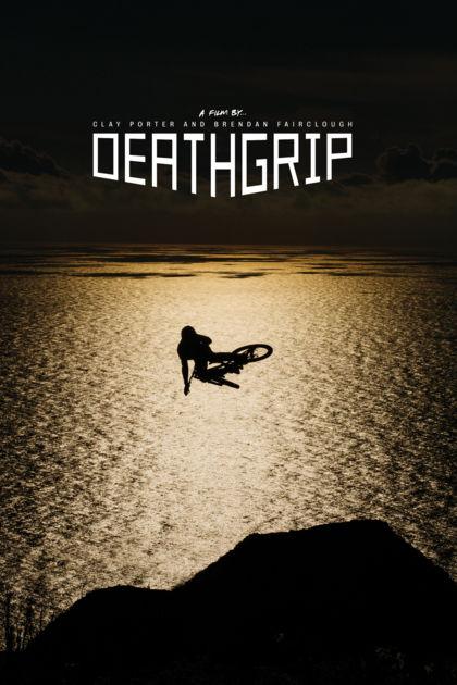 Deathgrip (2017) ταινιες online seires xrysoi greek subs