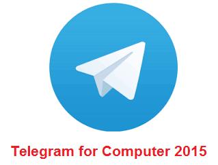 تيليجرام تحميل للكمبيوتر