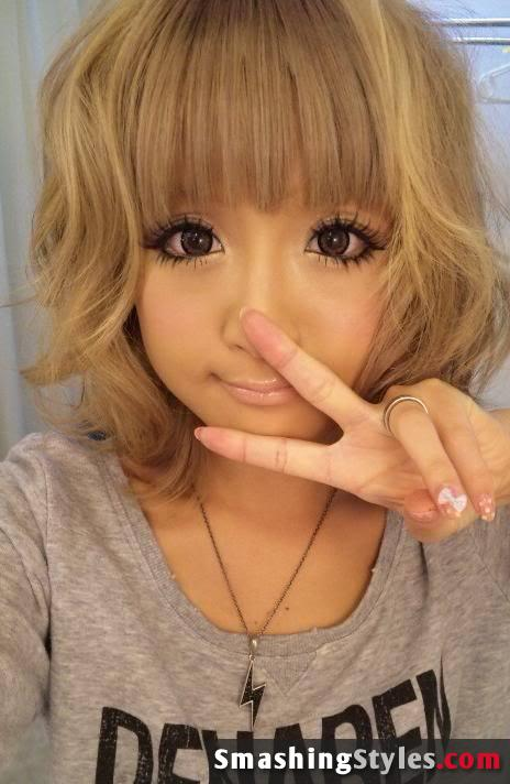 Teen Real Japanese 34