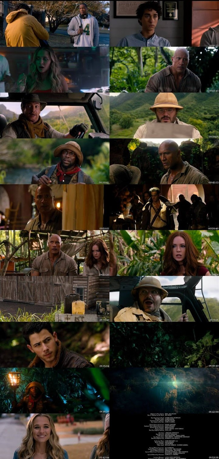 Jumanji Welcome to the Jungle 2017 Dual Audio 720p ORG [Hindi - English] BluRay,JUMANJI: WELCOME TO THE JUNGLE (2017) DUAL AUDIO HINDI 720P BLURAY ORG, JUMANJI: WELCOME TO THE JUNGLE (2017) DUAL AUDIO HINDI 720P, DOWNLOAD JUMANJI: WELCOME TO THE JUNGLE (2017) DUAL AUDIO HINDI 720P HD-TS, JUMANJI: WELCOME TO THE JUNGLE (2017) DUAL AUDIO HINDI BLURAY ORG ,JUMANJI: WELCOME TO THE JUNGLE (2017) DUAL AUDIO HINDI BluRay 720p , JUMANJI: WELCOME TO THE JUNGLE (2017) FULL MOVIE