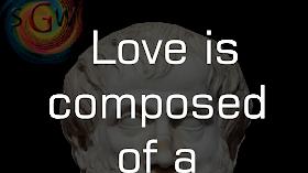 Aristoteles SI Ahli Filsafat Dari Yunani