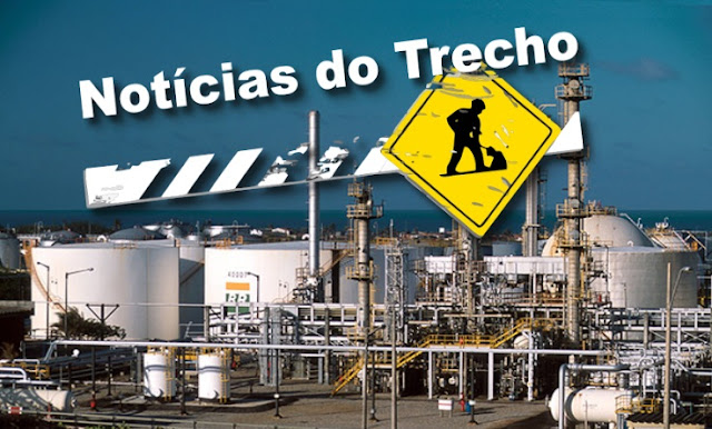 Resultado de imagem para Petrobras Mercado de diesel