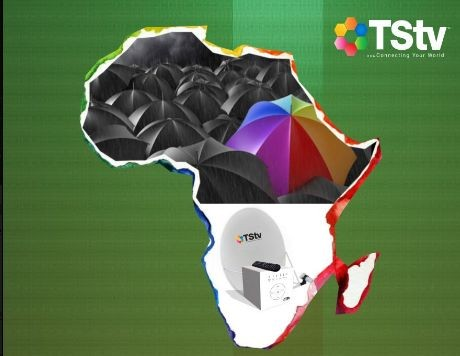 where to buy tstv decoder?