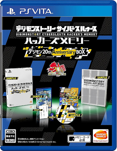 http://www.shopncsx.com/digimon-20box.aspx