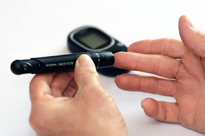 How to reduce blood sugar levels