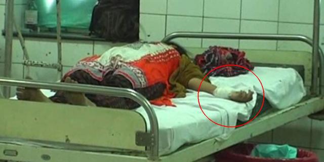 IIT से PHD कर रही छात्रा ने नस काटी, गोलियां खाईं, फांसी लगाई फिर भी... | INDORE MP NEWS