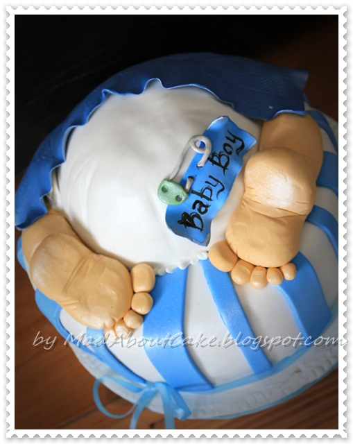 Mad About Cake Operasi Menebas Semak Dan Lalang Di Blog