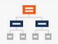 Cara Membuat Halaman Sitemap Sederhana Pada Halaman blog