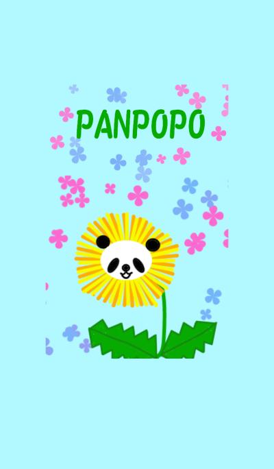 PANPOPO