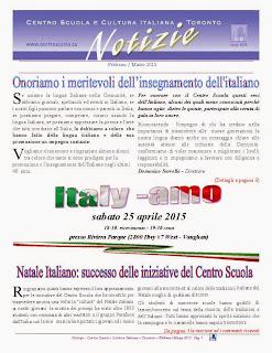 centroscuola.ca/notizie/Febbraio2015.pdf