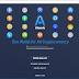 Atomic Wallet - Satu Dompet Crypto untuk Semua Koin dan Token.
