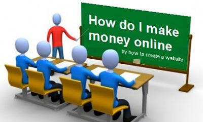 Good Solid Advice About How To Make Money Online That Anyone Can Use 2016