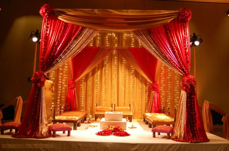Things Should Be Rented For Bengali Wedding How Bengalis Are