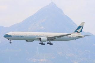 Perfume, bebidas, sucos são proibidos em voos internacionais