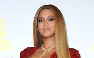 Beyonce Songs Picture On RepRightSongs