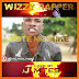 [Video Teaser] Wizzy Rapper Ft. Kenny - Kote Nisikike