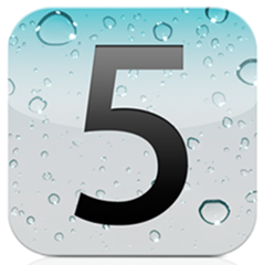 How To Downgrade iOS 5 Beta 7 To iOS 4.3.5 & iOS 4.3.3 On All iDevices