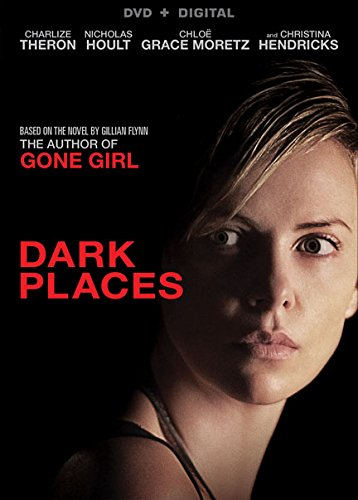 Dark Places [Latino]