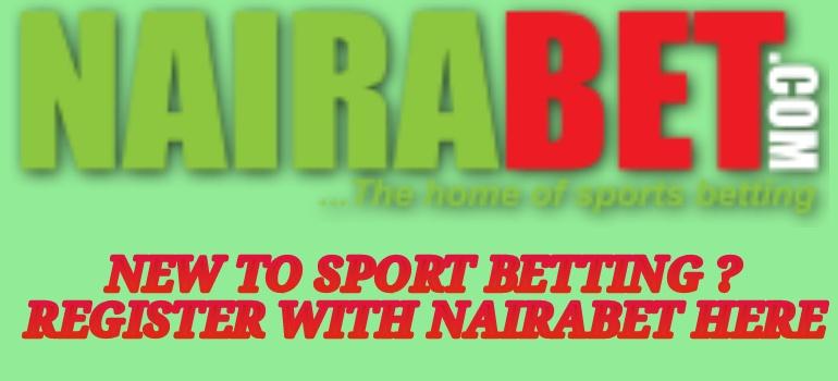 Lord's Of Sport Betting In Nigeria: Online Sport Betting Website