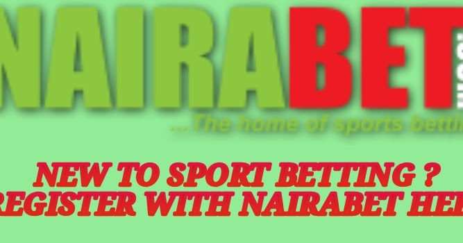Lord's Of Sport Betting In Nigeria: Online Sport Betting