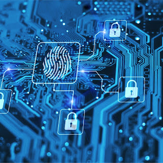 Free-of-Charge Cybersecurity Toolkit for Global Small Businesses