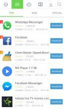 9Apps 2.1.8.1 APK Download
