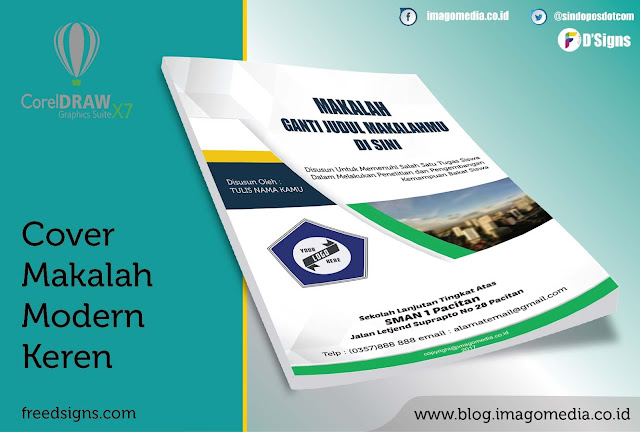 Desain-contoh-cover-makalah-modern-keren-tingkat-sekolah
