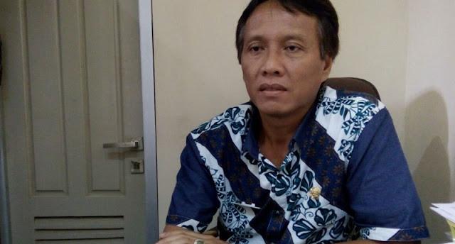 Asmar Wijaya : Jika Itu Pegawai Kami Silakan Laporkan