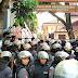 Bahaya Tindakan Represif Berbasis Diskriminasi dan Rasis di Yogyakarta