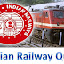 Quiz For Railway :: Online Practice Bits For ASM, TT, Goods Guard And SSC Exams -2016
