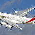 El avión más grande podrá bajar en Paraguay como punto de aterrizaje alternativo