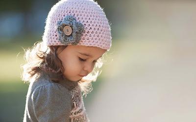 cuty-babyprincess-girl-pics-imgs