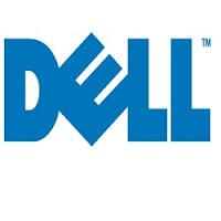 Dell Jobs In Hyderabad - Job Openings