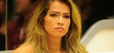 Fani se envolveu em encrencas durante suas duas passagens pelo reality show da Globo