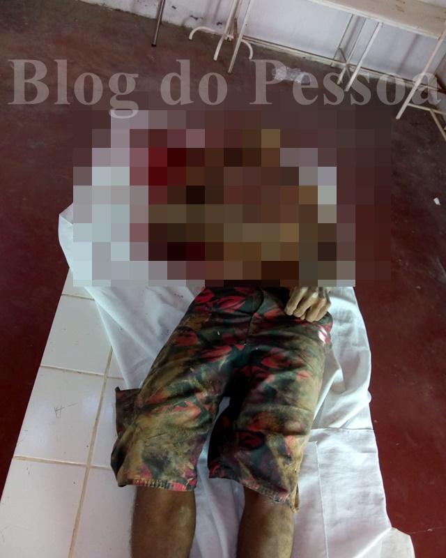 jamaica executado