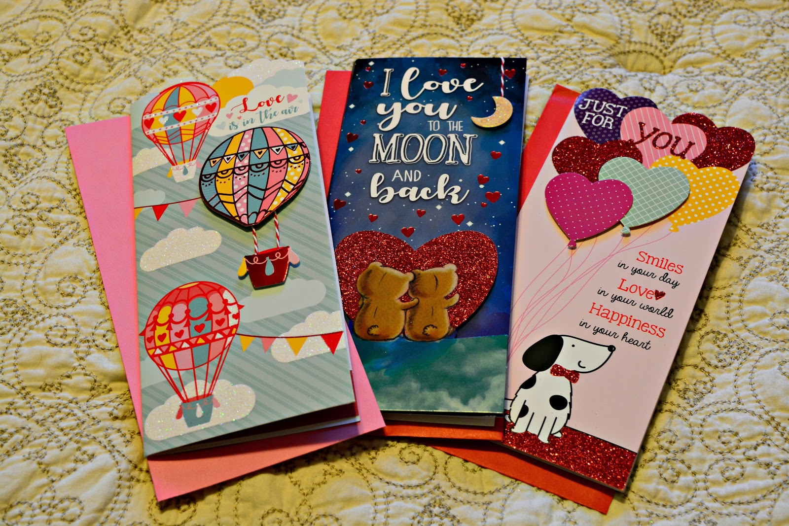 Lds missionary care package kits ideas missionary box moms in the dollar section felt envelope 100 each grey pink or teal options valentine mini card kit includes 30cards 30envelopes 300 regular store kristyandbryce Choice Image