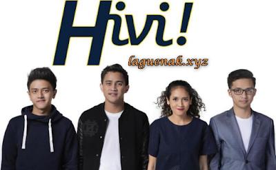 Kumpulan Lagu Hivi Mp3 Terlengkap Gratis