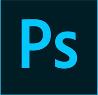 تحميل برنامج فوتوشوب للكمبيوتر 2018 Photoshop CC