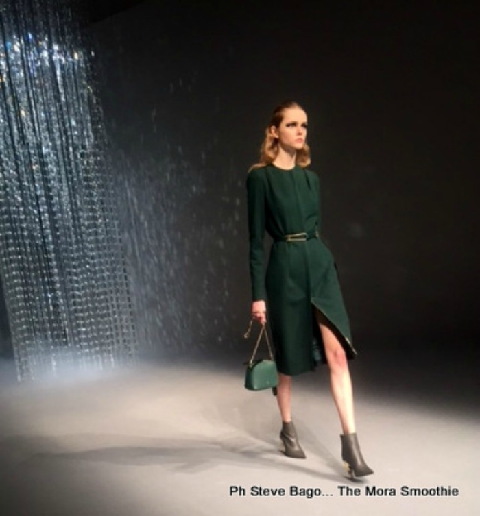 paola buonacara, fashion week, milano fashion week, aigner, aigner munich mfw, sfilata aigner 2016/2017, look, lookbook, ootd, look, fashion blogger, fashion blogger italiana, fashion blogger italiane, italian fashion blogger,