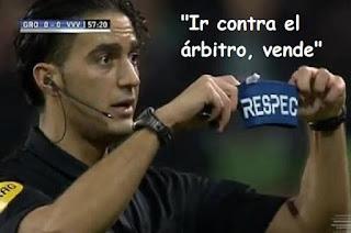 arbitros-futbol-respect